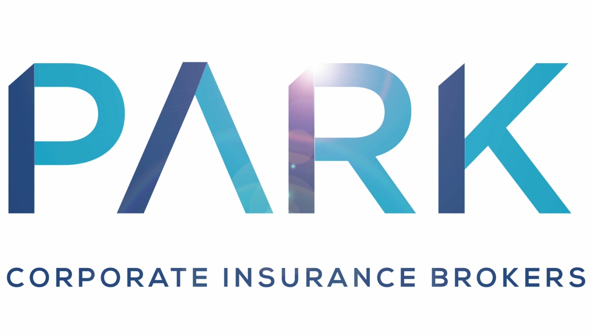 Commercial Insurance Brokers >> Park Insurance Brokers Home