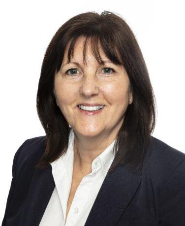 Denise Sisterson